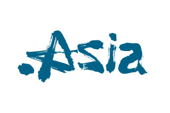 .asia domain auction
